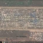 The Jiangsu tornado