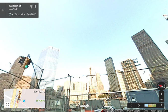 google-earth-blog-wtc1