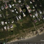 Getting tiled maps into Google Earth