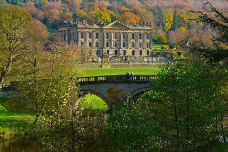 Chatsworth_House_and_Bridge