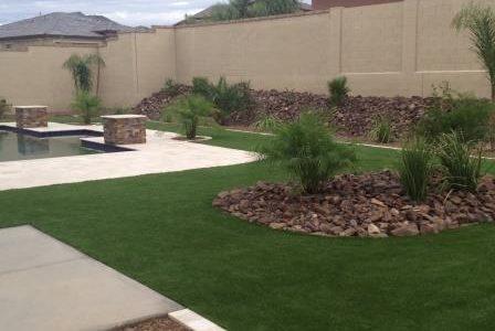 Residential-backyard-1
