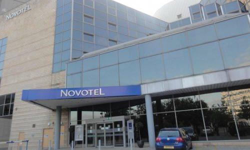 novotel-sheffield-centre