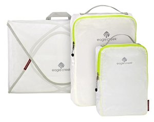 Eagle Creek Pack-It Specter Starter Set - 3pc Set