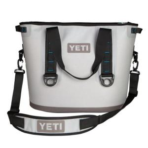 YETI HOPPER 30 COOLER