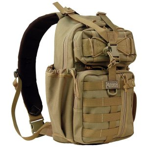 Maxpedition Sitka Gearslinger