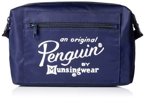 Original Penguin Men's Father's Day Dopp Kit