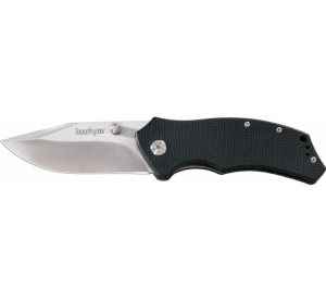 Kershaw® Tension Folding Knife