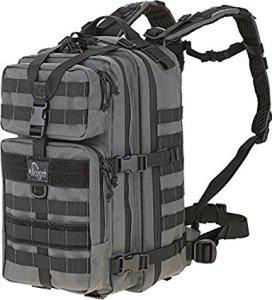 Maxpedition Falcon-III Backpack