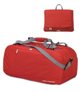 "High Sierra Pack-N-Go 36"" Duffel"