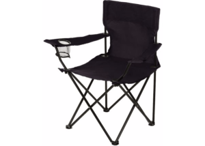 DICK'S Sporting Goods Logo Chair
