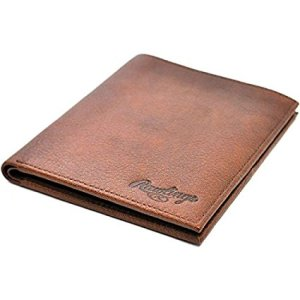 Rawlings Triple Play Executive Wallet