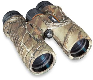 Bushnell Trophy Binocular, 10x42mm