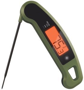 Lavatools Javelin Pro Duo Limited Edition Digital Thermometer