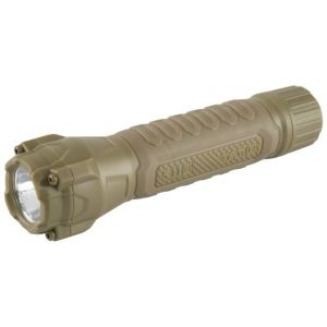 TPT® L2 251 FLASHLIGHT