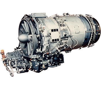 B Amp Ga Engines