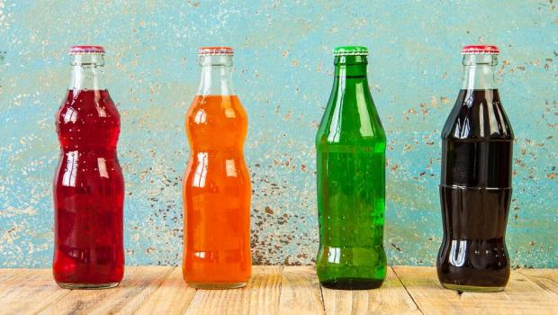 Gebelik Şansı için Şekerli ve Gazlı İçecekler Tüketmeyin