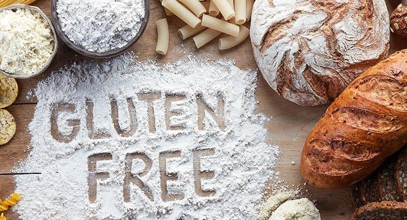 Gluten intoleransı ve gebelik