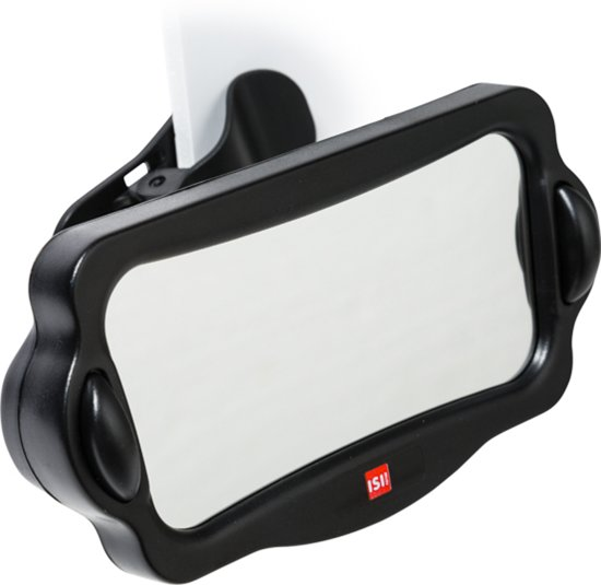 Isi Mini autospiegel
