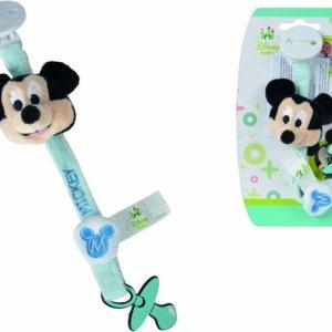 Mickey Mouse Speenkoord