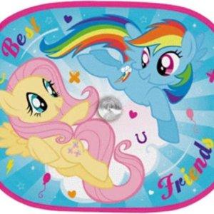 My Little Pony Zonneschermen