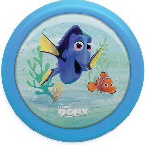 Philips Finding Dory nachtlamp