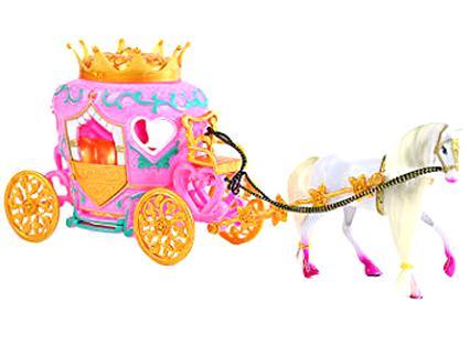 Hochzeitsauto Unna Oldtimer Kutsche Mieten Fur Ihre Hochzeit