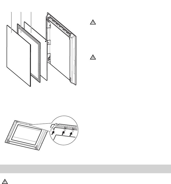 Handleiding Ikea Granslos 10300866 Pagina 56 Van 68