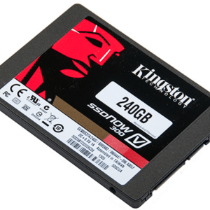 SSD 240
