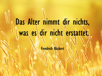 Spruche In Altdeutscher Schrift