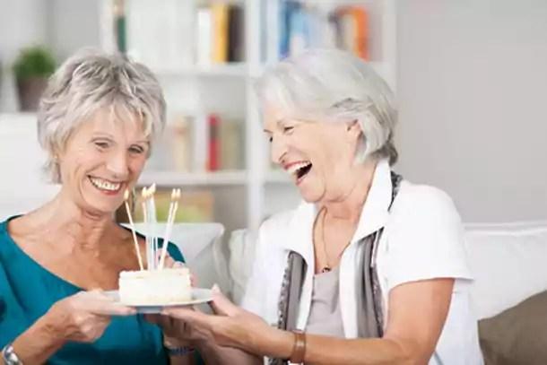 Lll Spiele Zum 60 Geburtstag Ideen Fur Frauen Und Manner