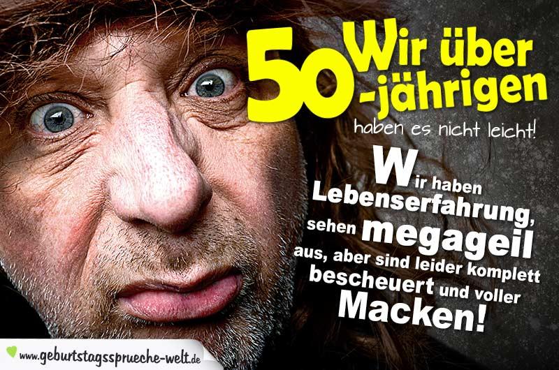 Geburtstagswunsche Fur Manner 40 Lustige Geburtstagsspruche Zum