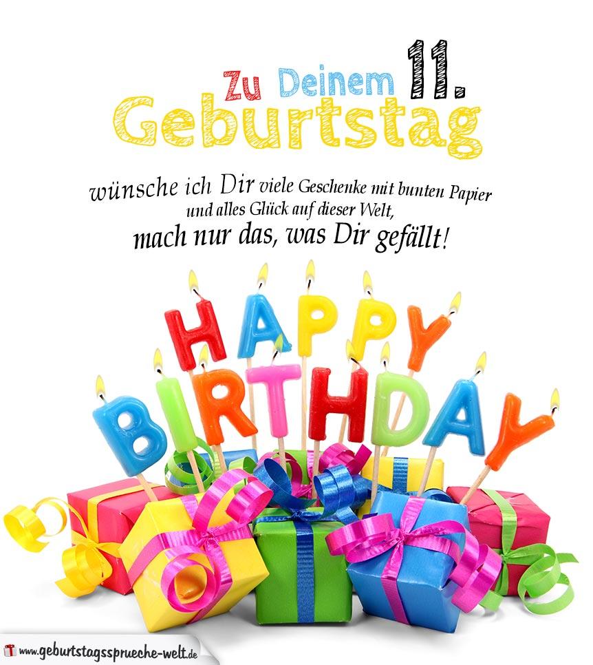 Geburtstag 14 Jahre Spruche Fur Teenager Zum 14 Geburtstag