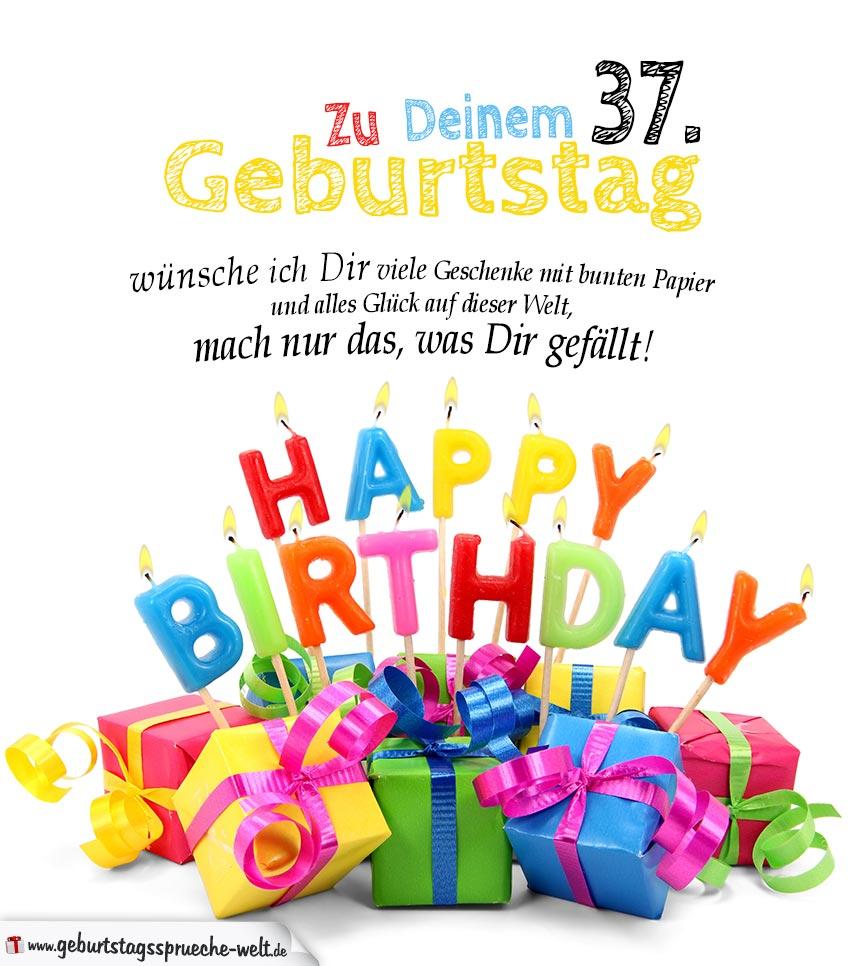 Damen T Shirt Oldtimer Geburtstag 37 Jahre Birthday 37 Years