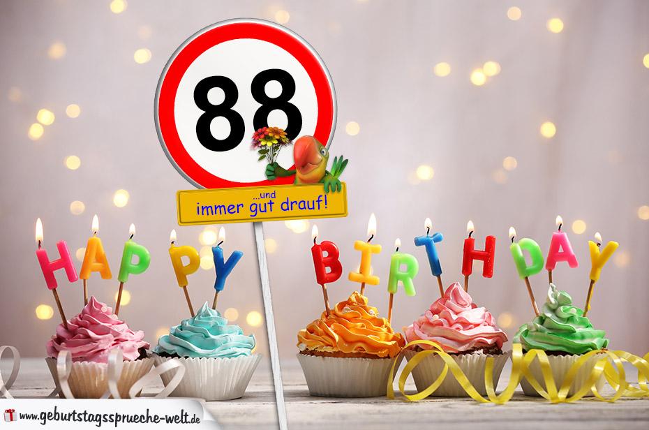 Gluckwunsche Zum Geburtstag Texte Und Wunsche Zum Geburtstag