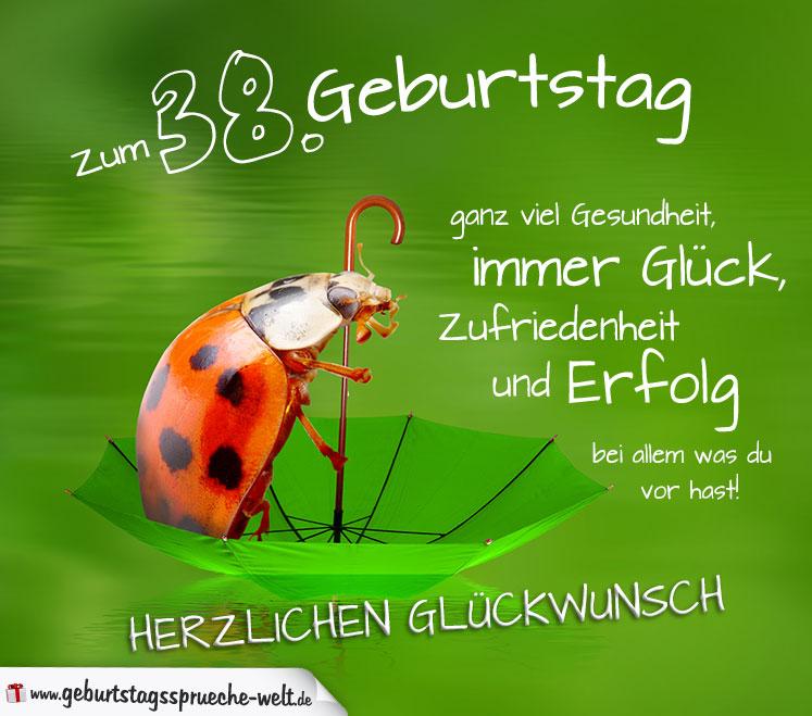 39 Geburtstag Gluckwunsche Und Spruche