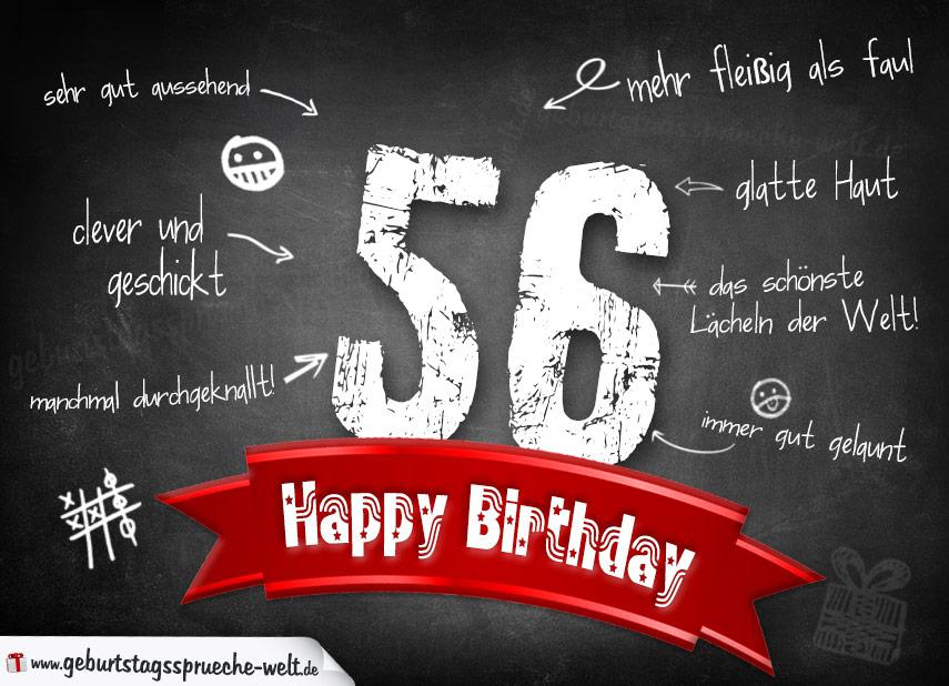 25 Geburtstag Mann Spruche Spruche Zum 25 Geburtstag Lustig