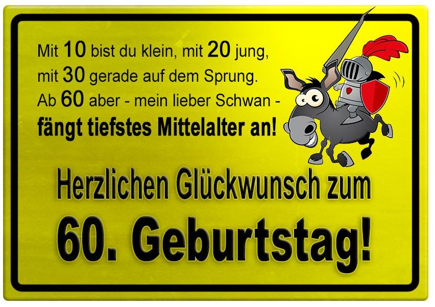 60 Geburtstag Spruche Und Gluckwunsche Fur Frauen