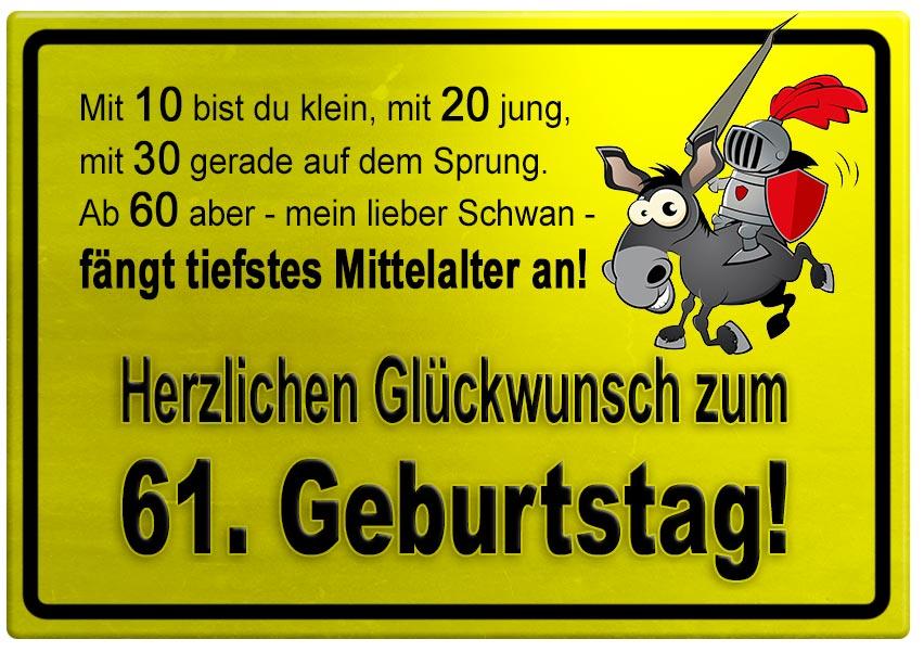 61 Geburtstagskarten Zazzle Ch