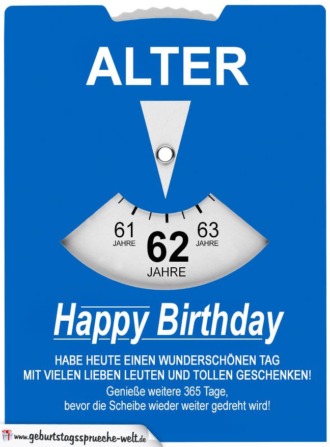 Einladungskarte Lustig Geburtstag Fussball Stadionticket Bayern