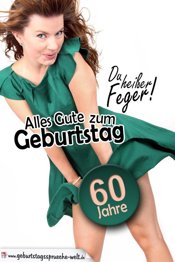 60 Geburtstag Erotische Geburtstagskarte Für Männer