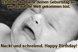 Birthday Wishes Preschool