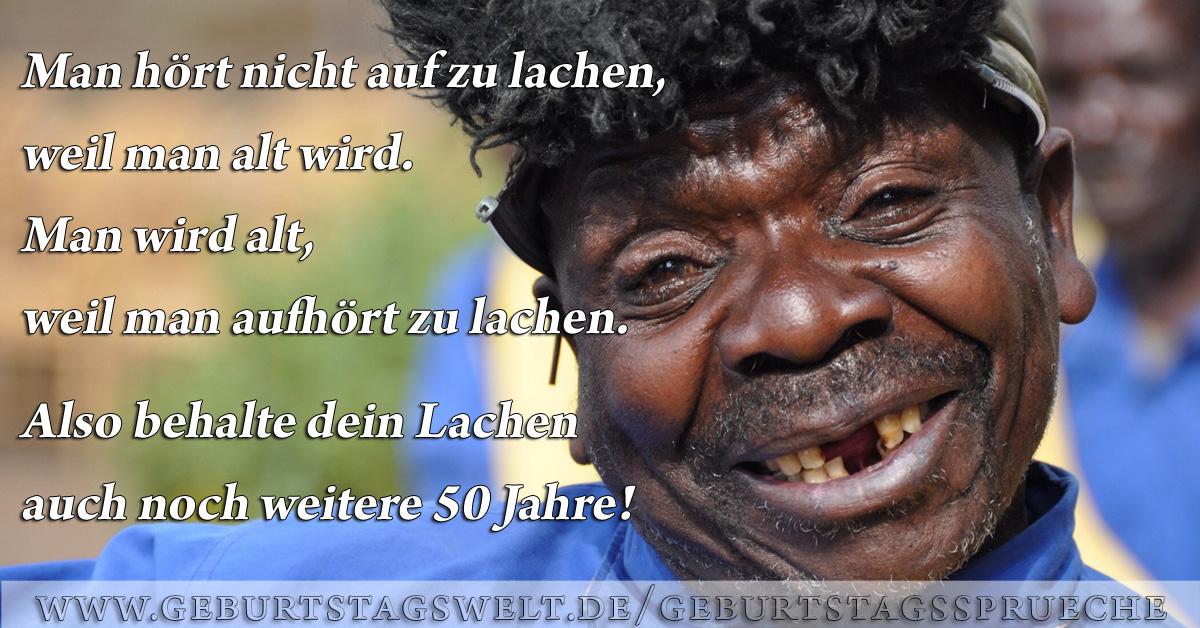 65 Geburtstag Lustige Spruche Lustige Spruche Zum 65 Geburtstag Mann 2020 04 01