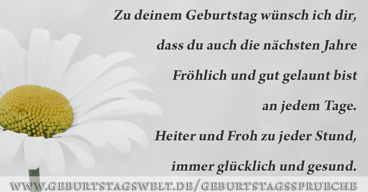 Spruche 60 Geburtstag Gedichte Verse Gluckwunsche Zum 60 Reime Ideen