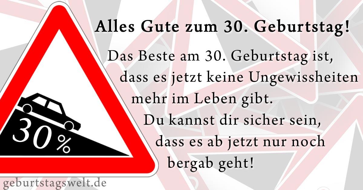 Spruche Zum 85 Geburtstag Gluckwunsche Zum 85 Geburtstag