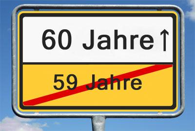 Geburtstagsspiele 60 Geburtstag Lll Spiele Zum 60 Geburtstag