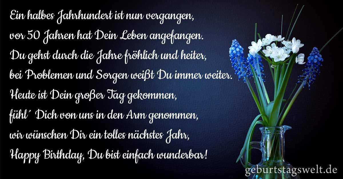 Gedichte Zum 60 Geburtstag Zitate Geburtstagsreden