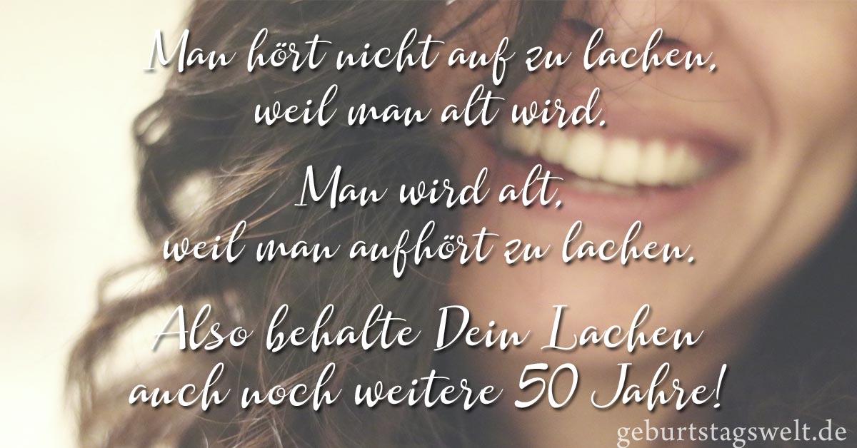 Kurze Geburtstagswunsche Zum 40 Luxury Zitate Zum 40 Geburtstag Frau In 2020 50 Geburtstag Lustig Lustige Geburtstagswunsche Geburtstagswunsche Zum 60