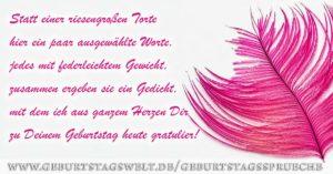 Lustige Ideen 50 Geburtstag Best Geburtstagskarte Lustig Frau