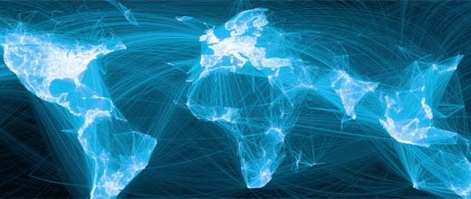 Análisis y soluciones ante el capitalismo digital