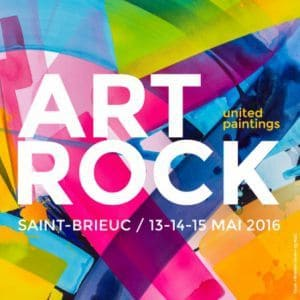 Art Rock logo 2016